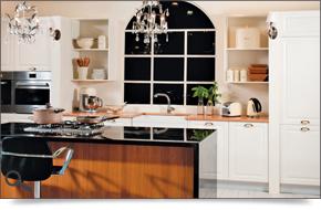 480 - עיצוב מטבחים