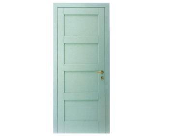 011 - דלתות פנים