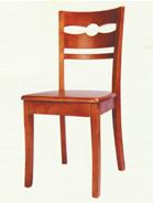 כסא דגם 28