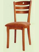 כסא דגם 30