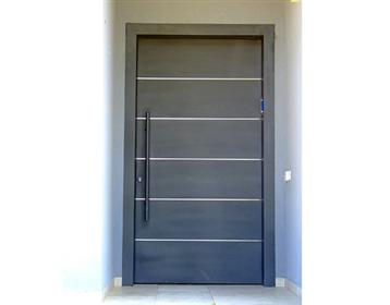 dlatot_big_2 - דלתות פלדה