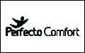 Perfecto Comfort - מזרונים אורטופדיים
