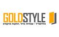 GoldStyle  - מעקות