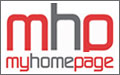 MHP - מזנון לסלון