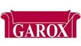 Garox    - פינות אוכל עגולות