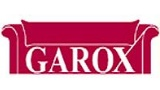 Garox    - ריהוט סלוני