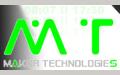 מקור טכנולוגיות - בית חכם