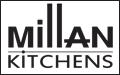 מילאן מטבחים - עיצוב מטבחים