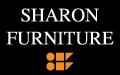 שרון עיצובים בריהוט - רהיטים