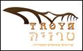 טרויה - קליפים לבר מצווה