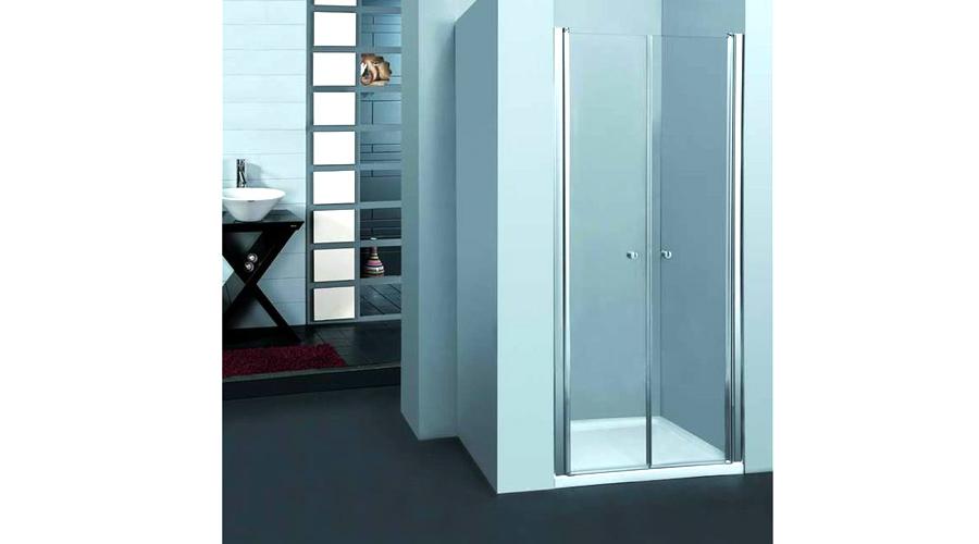 ¦˜+v¦=-í-S-5052 - מקלחונים