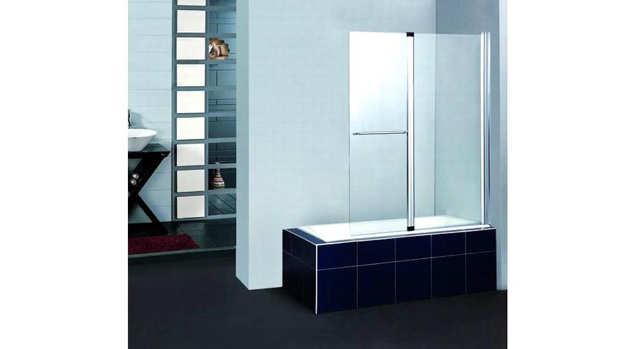 ¦˜+v¦=-í-S-5060B - חדרי אמבטיה
