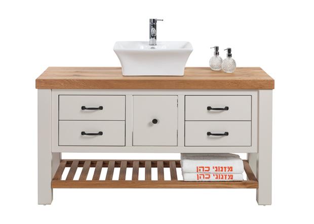 דגם-לילך - חדרי אמבטיה