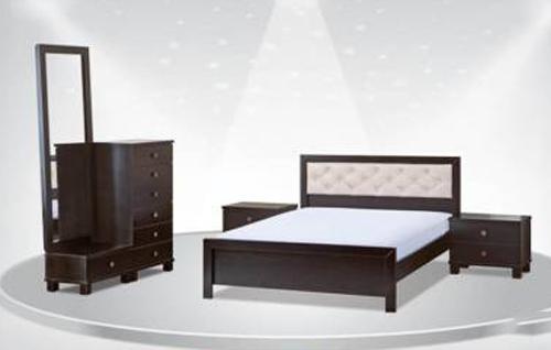 חדר-שינה-דגם-אלמוג - מיטות