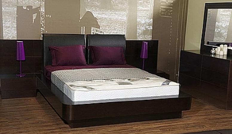 חדר-שינה-וונציה - חדרי שינה
