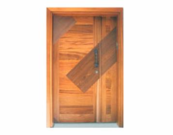 חרמון1 - דלתות
