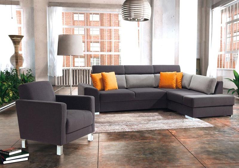 מערכת-ישיבה-דגם-מטריקסSale - רהיטים ישראלים