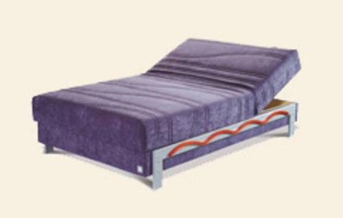 סילי-וחצי-דגם-סוטול - מיטה וחצי