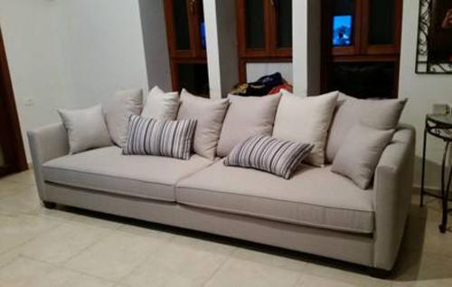 סלון-דגם-315 - עיצוב רהיטים