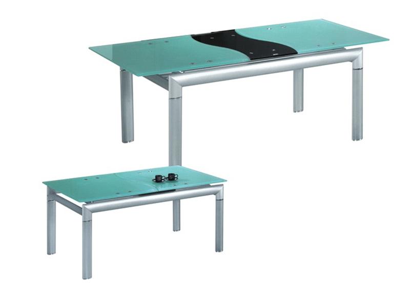פינת-אוכל-דגם-T60 - עיצוב רהיטים