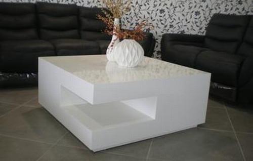 שולחן-סלוני-דגם-200 - עיצוב סלונים