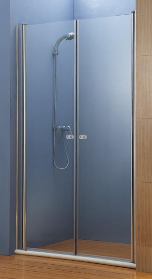 (28a2-2-)lizi - מקלחונים