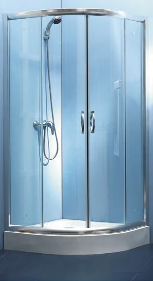 (S-3805)resital-620 - מקלחונים