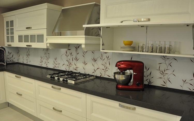 1013411 - עיצוב מטבחים