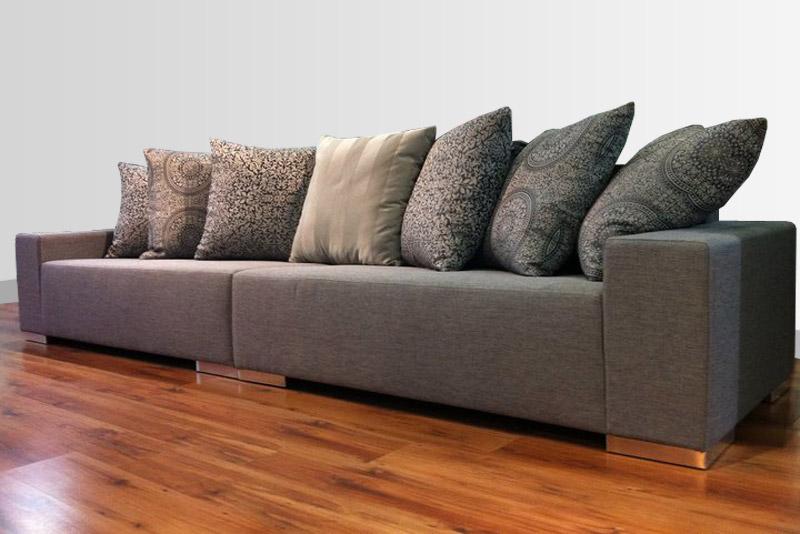 121533 - עיצוב רהיטים