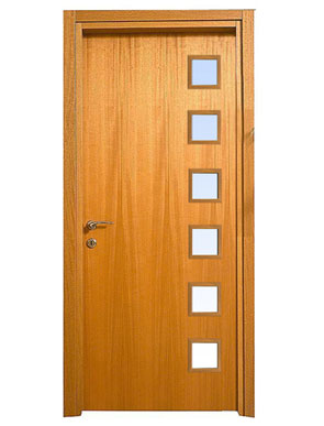 12507737668363 - דלתות