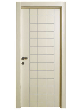 12529280821212 - דלתות פלדה
