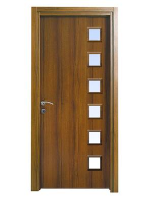 12546370827635 - דלתות פנים