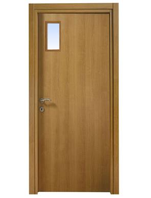 12546377477814 - דלתות פלדה