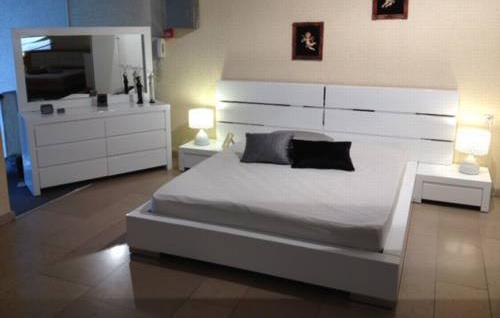 13608 - עיצוב חדרי שינה