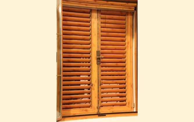 158990 - חלונות בלגיים