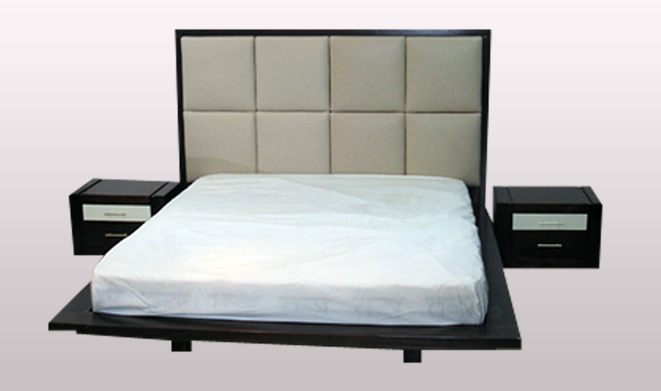 167783 - חדרי שינה