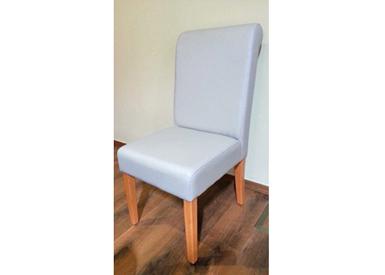 20121123_1302580 - כיסאות