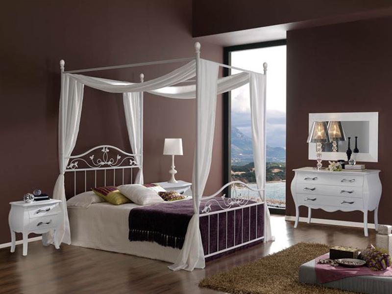 20759 - חדרי שינה