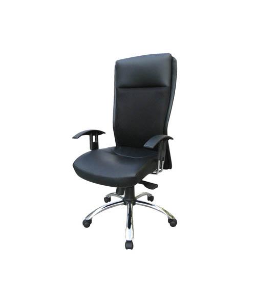 21-כסא-מנהלים-יונתן0 - כסאות עץ
