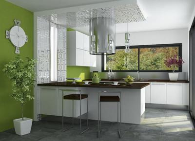 23747 - עיצוב מטבחים