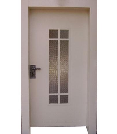 25-b7 - דלתות כניסה
