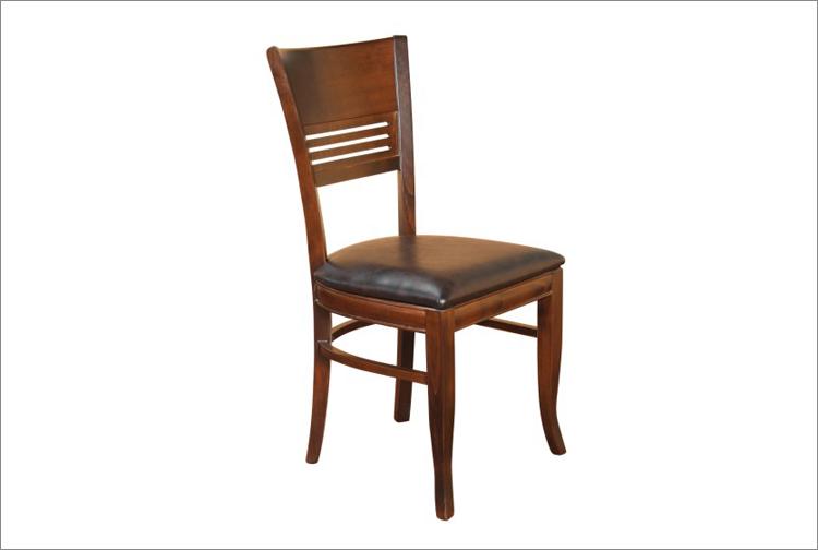 33510 - כיסאות