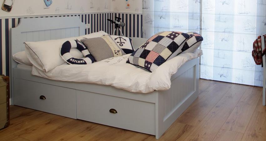 33847 - עיצוב חדרי ילדים