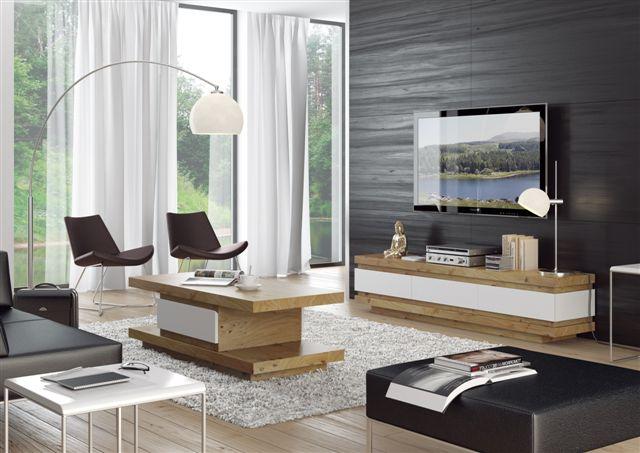 351575 - עיצוב רהיטים