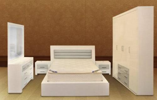 4140900 - רהיטים ישראלים