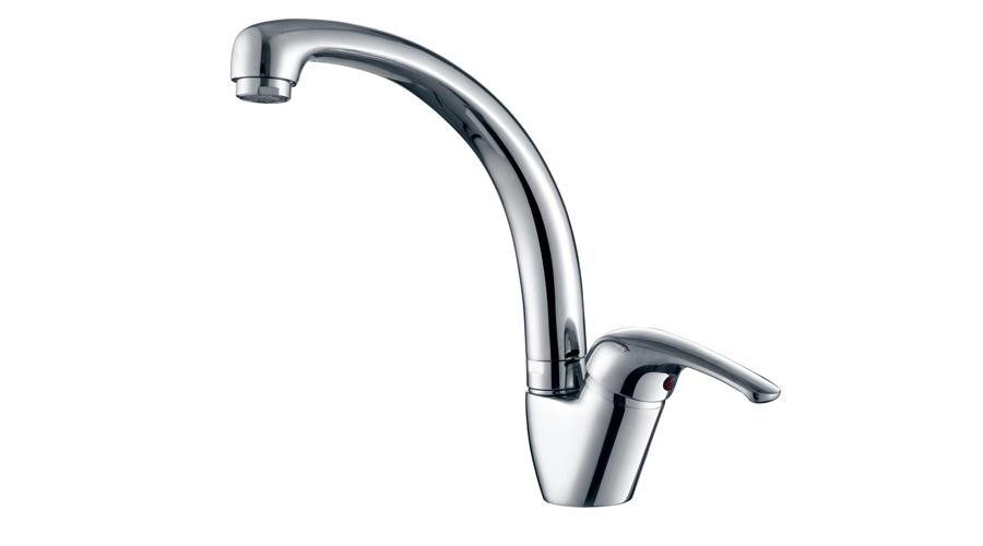 870570L1 - ברזים לאמבטיה