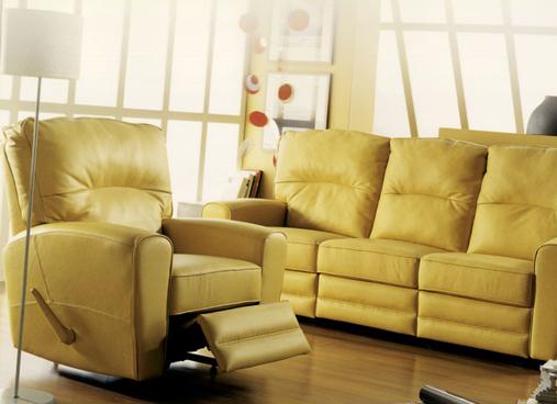 9002 - רהיטים