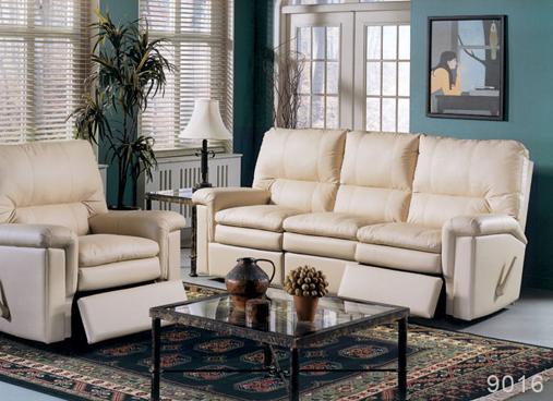9016-29 - רהיטים