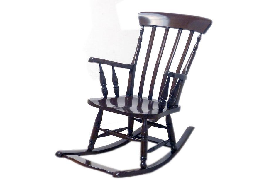 CRS-07594 - כיסאות