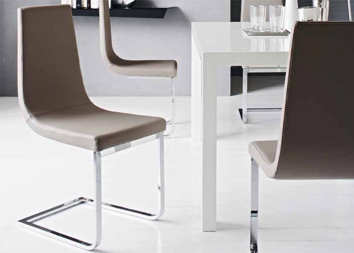 CS-1096-LH - כיסאות